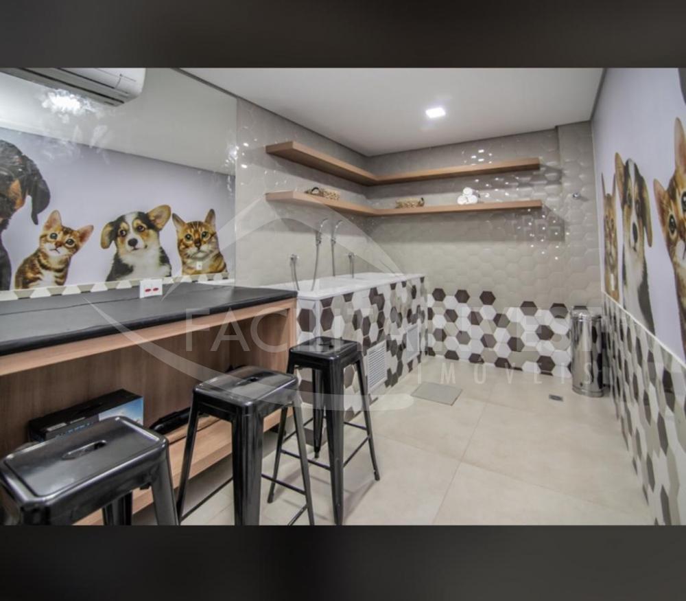 Comprar Apartamentos / Apart. Padrão em Ribeirão Preto apenas R$ 630.000,00 - Foto 50
