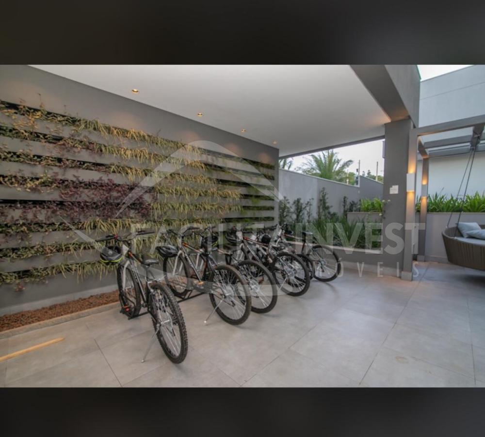 Comprar Apartamentos / Apart. Padrão em Ribeirão Preto apenas R$ 630.000,00 - Foto 49