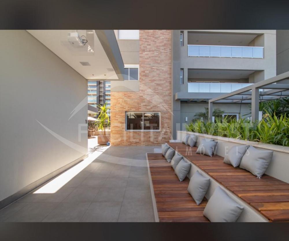 Comprar Apartamentos / Apart. Padrão em Ribeirão Preto apenas R$ 630.000,00 - Foto 35