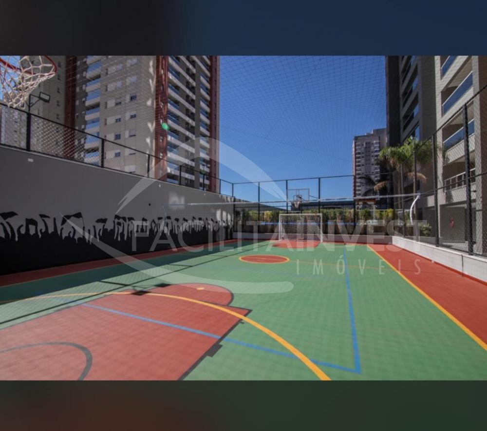 Comprar Apartamentos / Apart. Padrão em Ribeirão Preto apenas R$ 630.000,00 - Foto 39