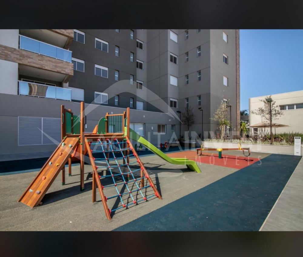 Comprar Apartamentos / Apart. Padrão em Ribeirão Preto apenas R$ 630.000,00 - Foto 40