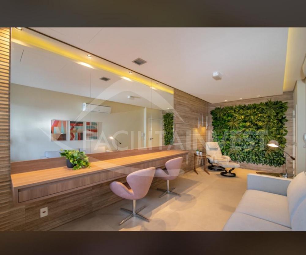 Comprar Apartamentos / Apart. Padrão em Ribeirão Preto apenas R$ 630.000,00 - Foto 42