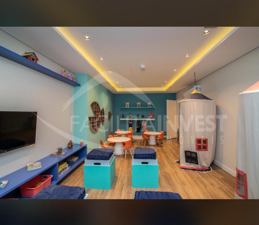 Comprar Apartamentos / Apart. Padrão em Ribeirão Preto apenas R$ 630.000,00 - Foto 45