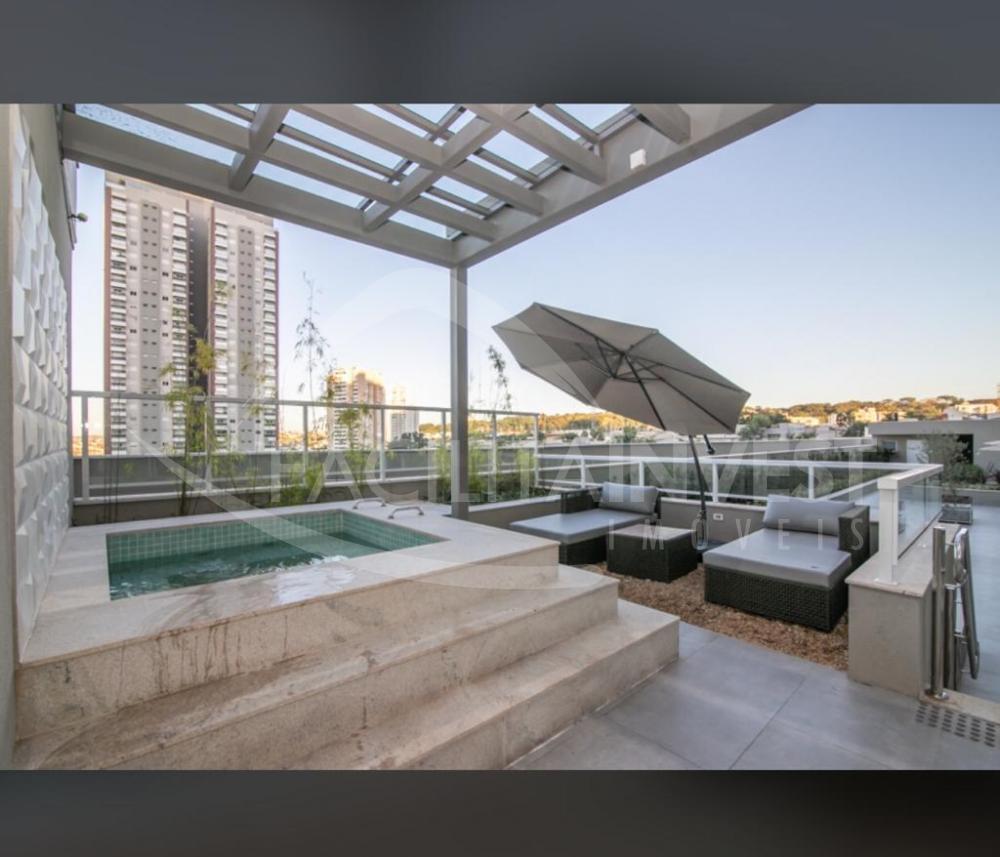 Comprar Apartamentos / Apart. Padrão em Ribeirão Preto apenas R$ 630.000,00 - Foto 33