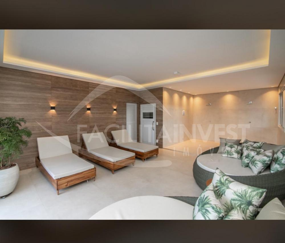 Comprar Apartamentos / Apart. Padrão em Ribeirão Preto apenas R$ 630.000,00 - Foto 41