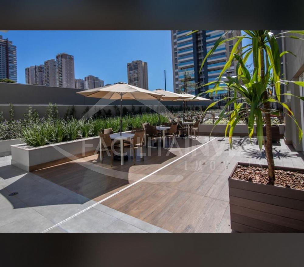 Comprar Apartamentos / Apart. Padrão em Ribeirão Preto apenas R$ 630.000,00 - Foto 34