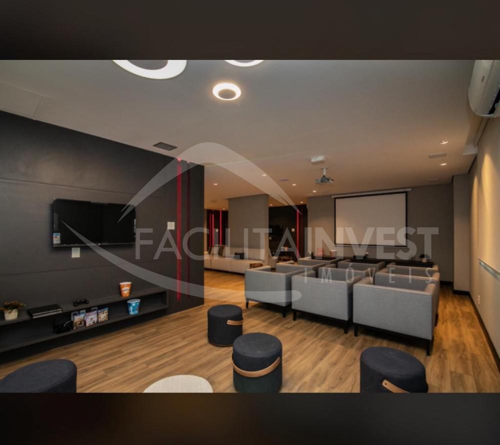 Comprar Apartamentos / Apart. Padrão em Ribeirão Preto apenas R$ 630.000,00 - Foto 44