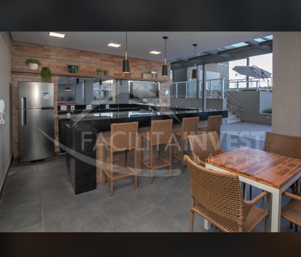 Comprar Apartamentos / Apart. Padrão em Ribeirão Preto apenas R$ 630.000,00 - Foto 38