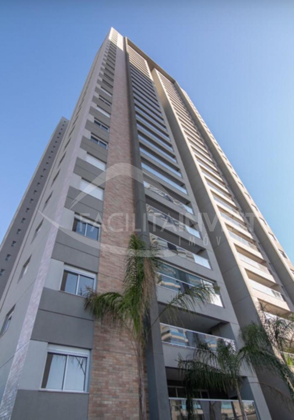 Comprar Apartamentos / Apart. Padrão em Ribeirão Preto apenas R$ 630.000,00 - Foto 30