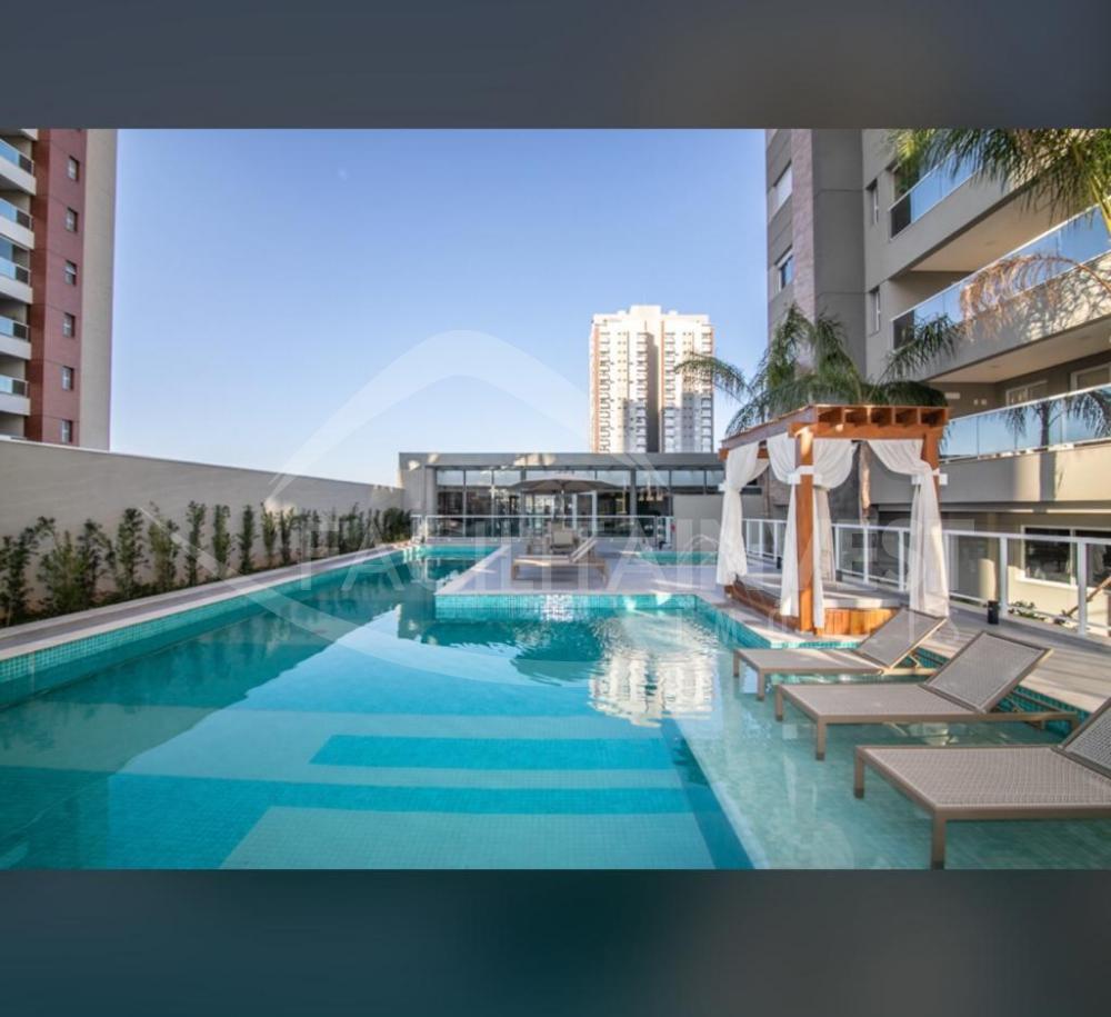 Comprar Apartamentos / Apart. Padrão em Ribeirão Preto apenas R$ 630.000,00 - Foto 32