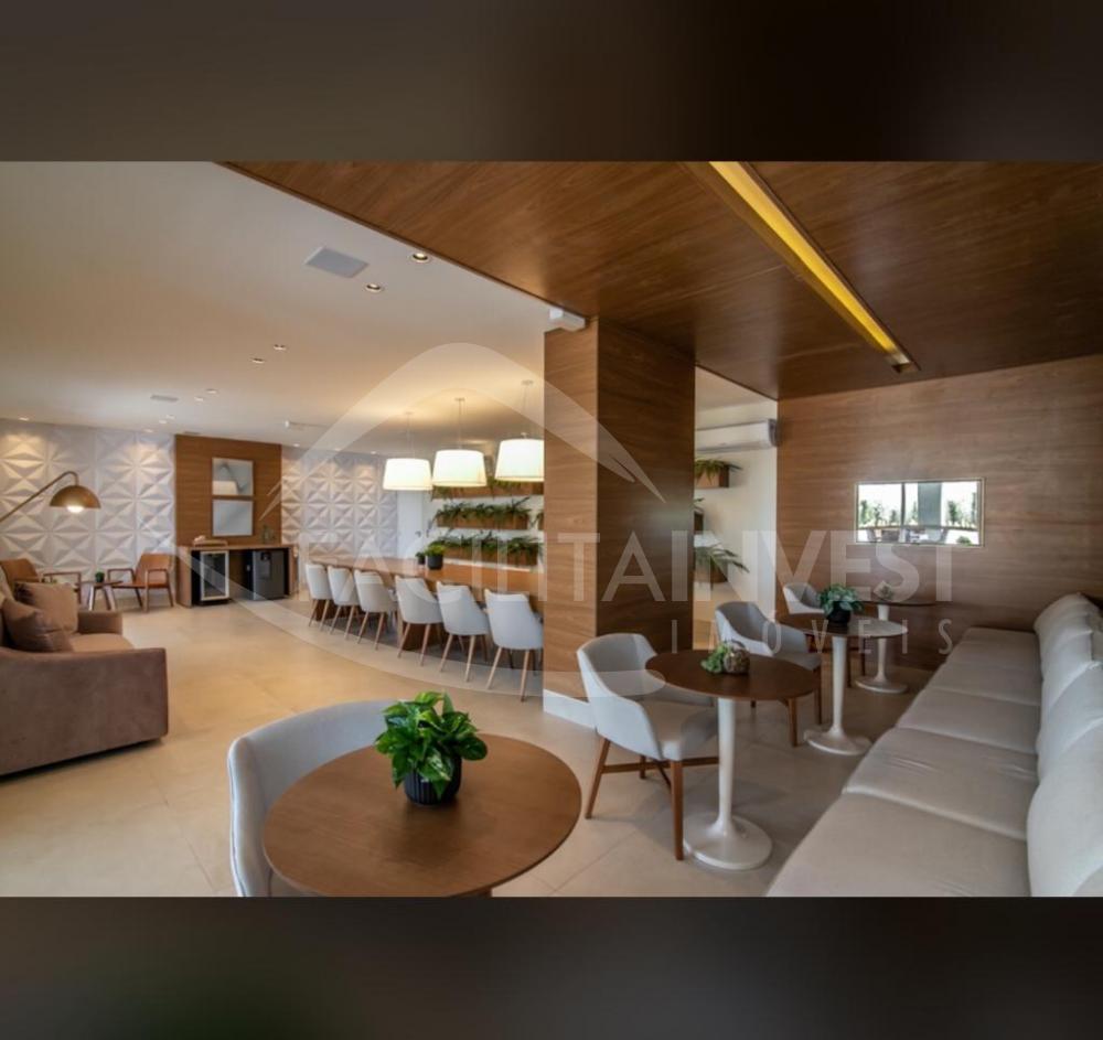 Comprar Apartamentos / Apart. Padrão em Ribeirão Preto apenas R$ 630.000,00 - Foto 36