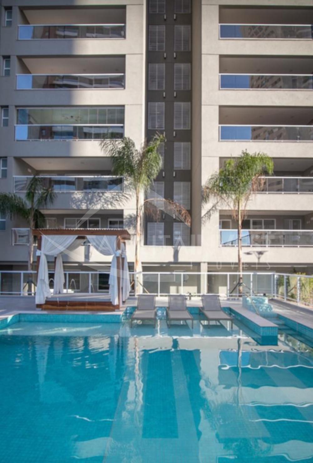 Comprar Apartamentos / Apart. Padrão em Ribeirão Preto apenas R$ 630.000,00 - Foto 31