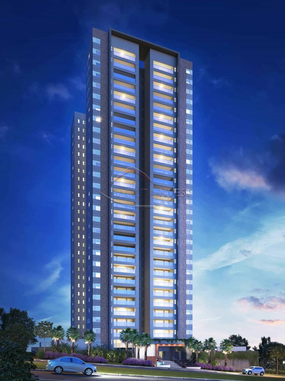 Comprar Apartamentos / Apart. Padrão em Ribeirão Preto apenas R$ 630.000,00 - Foto 16