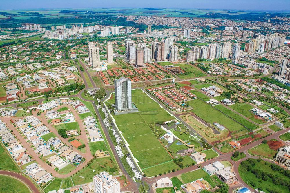 Comprar Apartamentos / Apart. Padrão em Ribeirão Preto apenas R$ 630.000,00 - Foto 23
