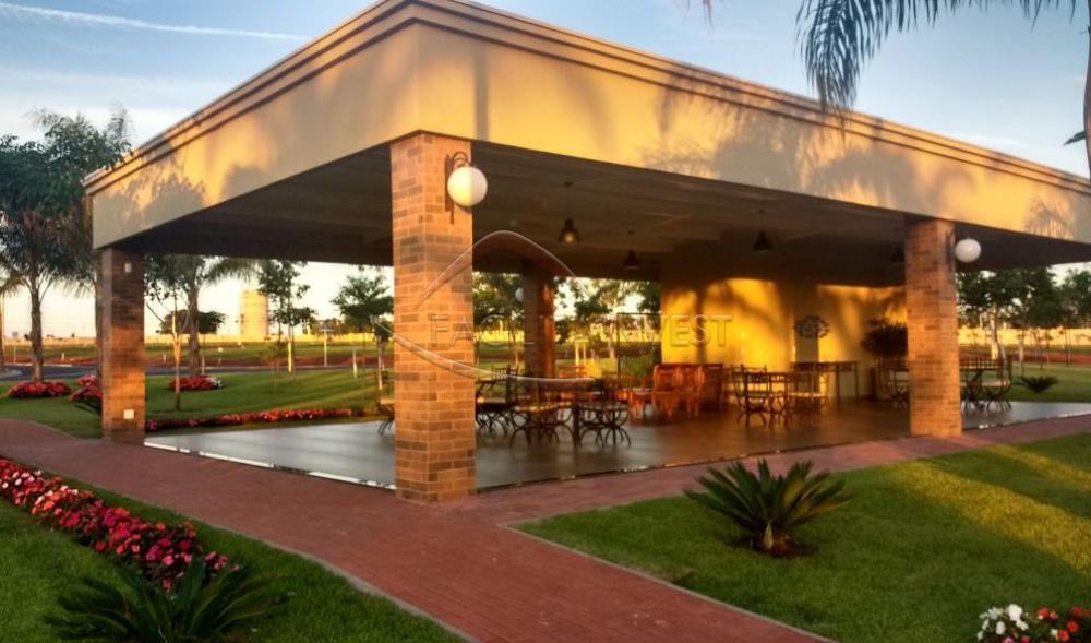 Comprar Casa Condomínio / Casa Condomínio em Ribeirão Preto apenas R$ 1.580.000,00 - Foto 26