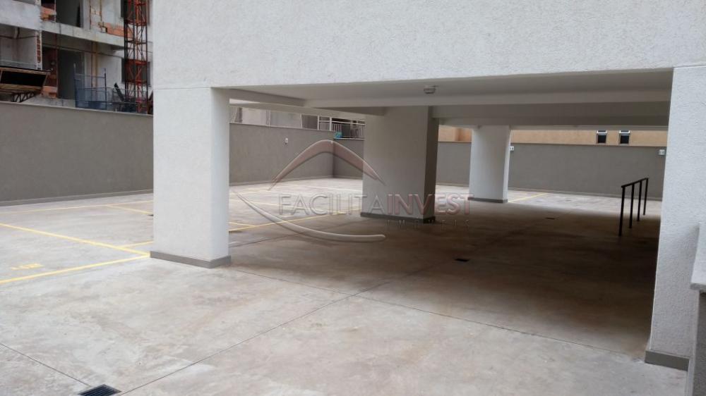 Comprar Apartamentos / Apart. Padrão em Ribeirão Preto apenas R$ 340.000,00 - Foto 14