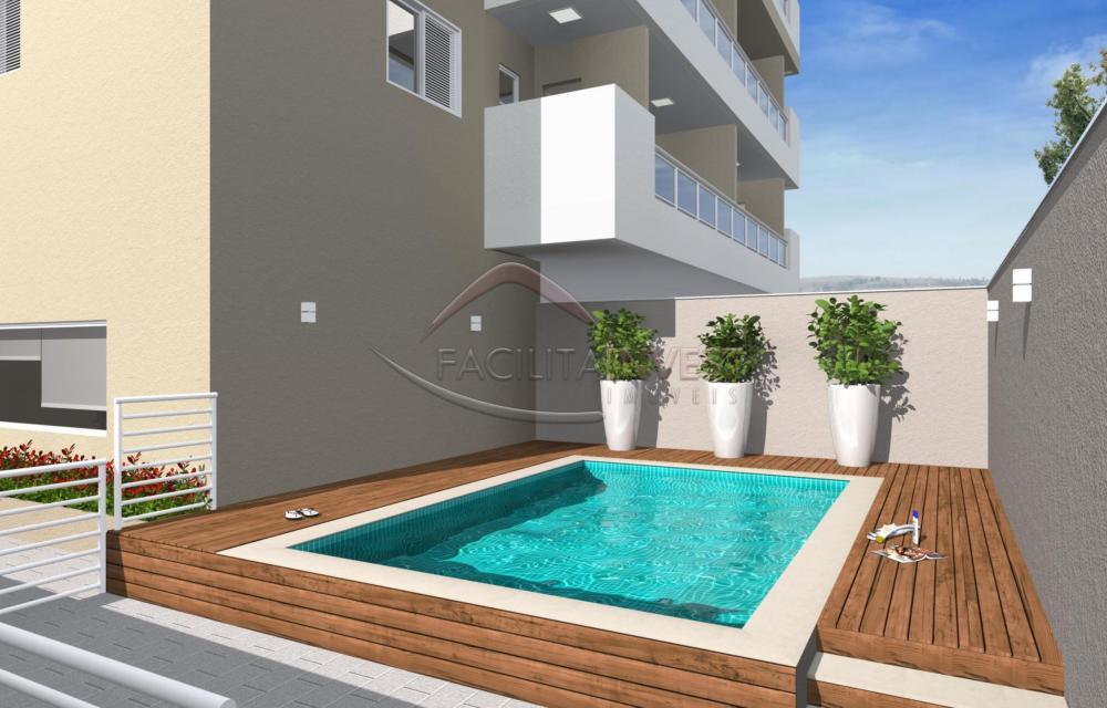 Comprar Lançamentos/ Empreendimentos em Construç / Apartamento padrão - Lançamento em Ribeirão Preto apenas R$ 465.000,00 - Foto 6