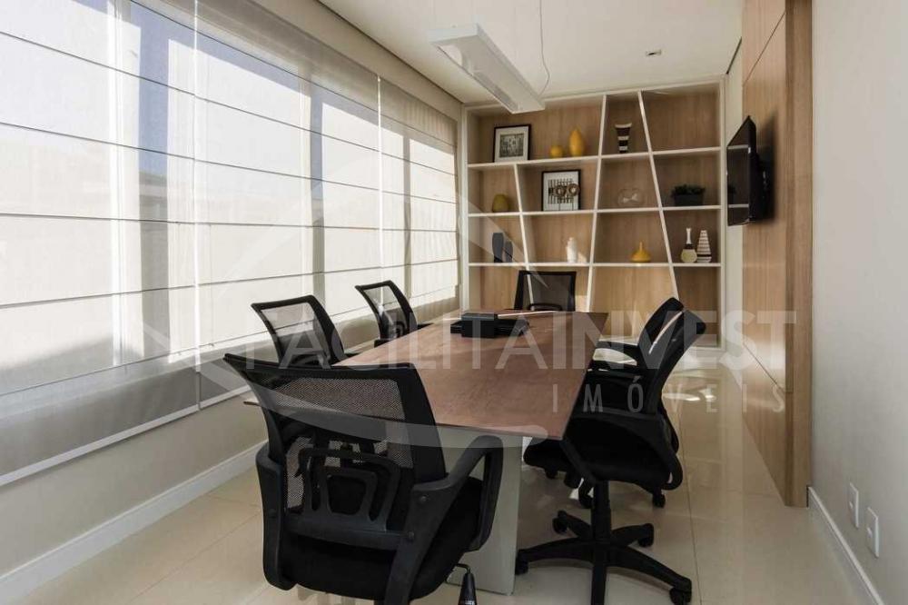 Comprar Apartamentos / Apart. Padrão em Ribeirão Preto apenas R$ 1.407.612,67 - Foto 28
