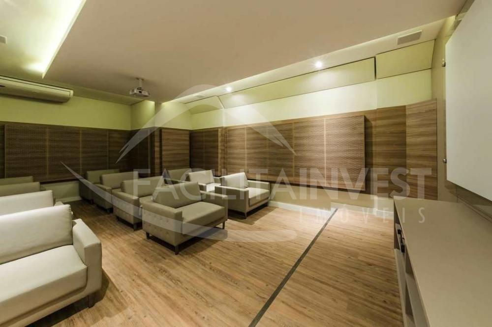 Comprar Apartamentos / Apart. Padrão em Ribeirão Preto apenas R$ 1.407.612,67 - Foto 37
