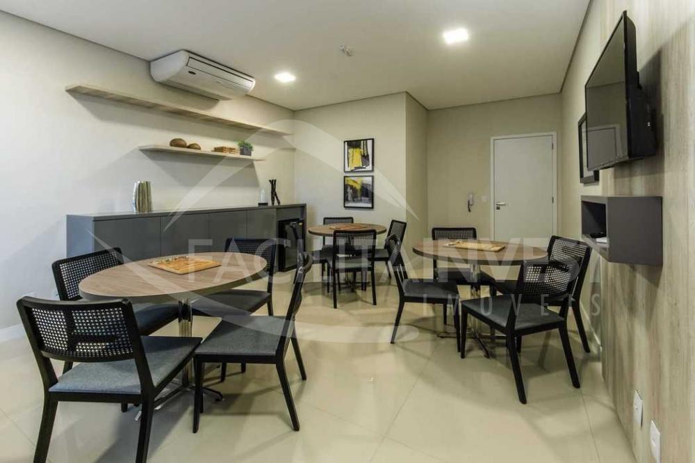 Comprar Apartamentos / Apart. Padrão em Ribeirão Preto apenas R$ 1.407.612,67 - Foto 39