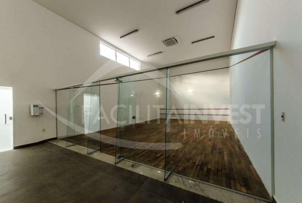 Comprar Apartamentos / Apart. Padrão em Ribeirão Preto apenas R$ 1.407.612,67 - Foto 31