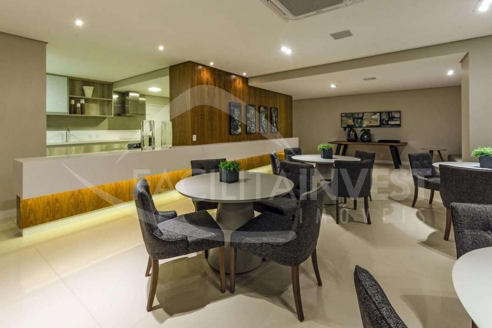 Comprar Apartamentos / Apart. Padrão em Ribeirão Preto apenas R$ 1.407.612,67 - Foto 24