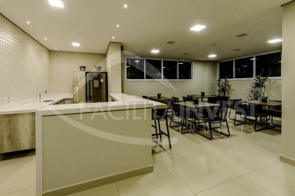 Comprar Apartamentos / Apart. Padrão em Ribeirão Preto apenas R$ 1.407.612,67 - Foto 25