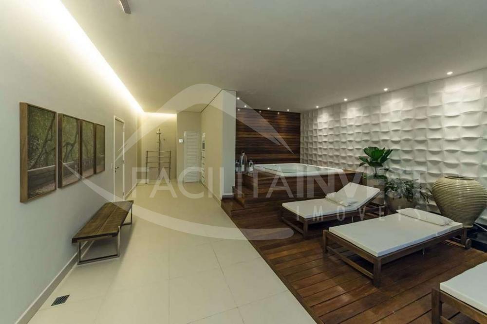 Comprar Apartamentos / Apart. Padrão em Ribeirão Preto apenas R$ 1.407.612,67 - Foto 23