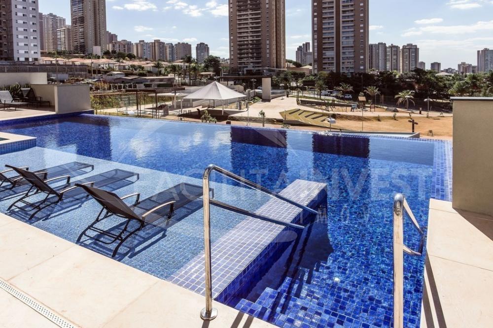 Comprar Apartamentos / Apart. Padrão em Ribeirão Preto apenas R$ 1.407.612,67 - Foto 18