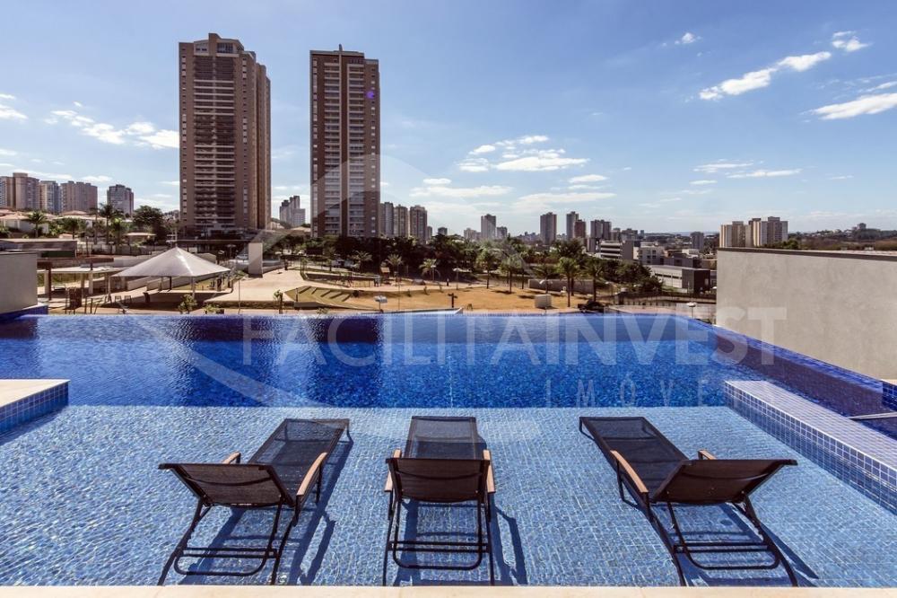 Comprar Apartamentos / Apart. Padrão em Ribeirão Preto apenas R$ 1.407.612,67 - Foto 17