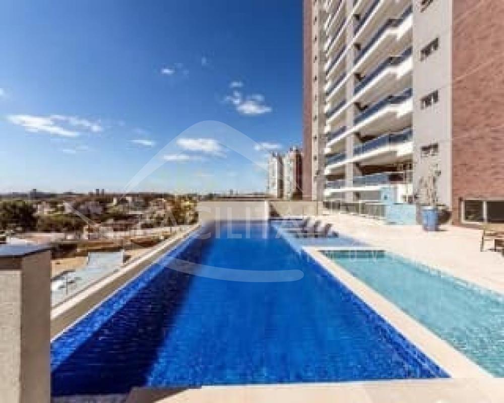 Comprar Apartamentos / Apart. Padrão em Ribeirão Preto apenas R$ 1.407.612,67 - Foto 19