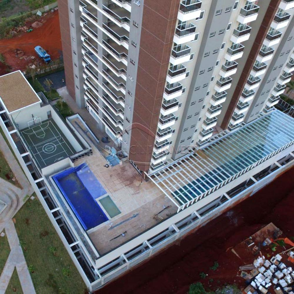 Comprar Apartamentos / Apart. Padrão em Ribeirão Preto apenas R$ 1.376.019,85 - Foto 11