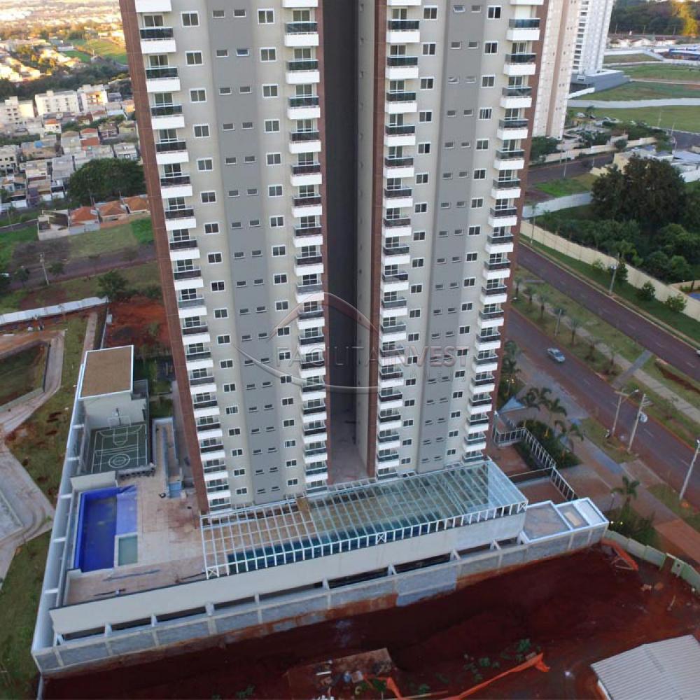 Comprar Apartamentos / Apart. Padrão em Ribeirão Preto apenas R$ 1.376.019,85 - Foto 12