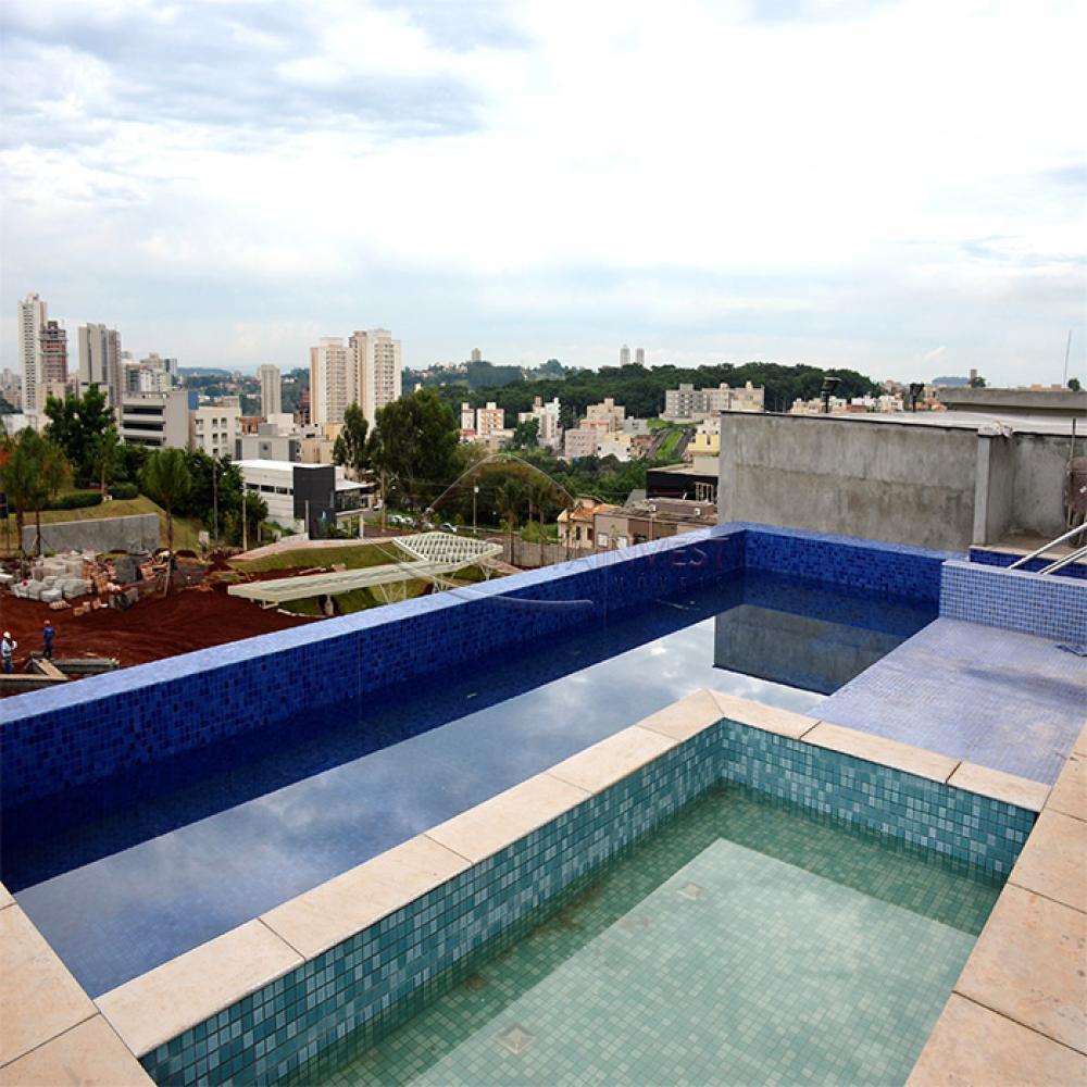 Comprar Apartamentos / Apart. Padrão em Ribeirão Preto apenas R$ 1.376.019,85 - Foto 13