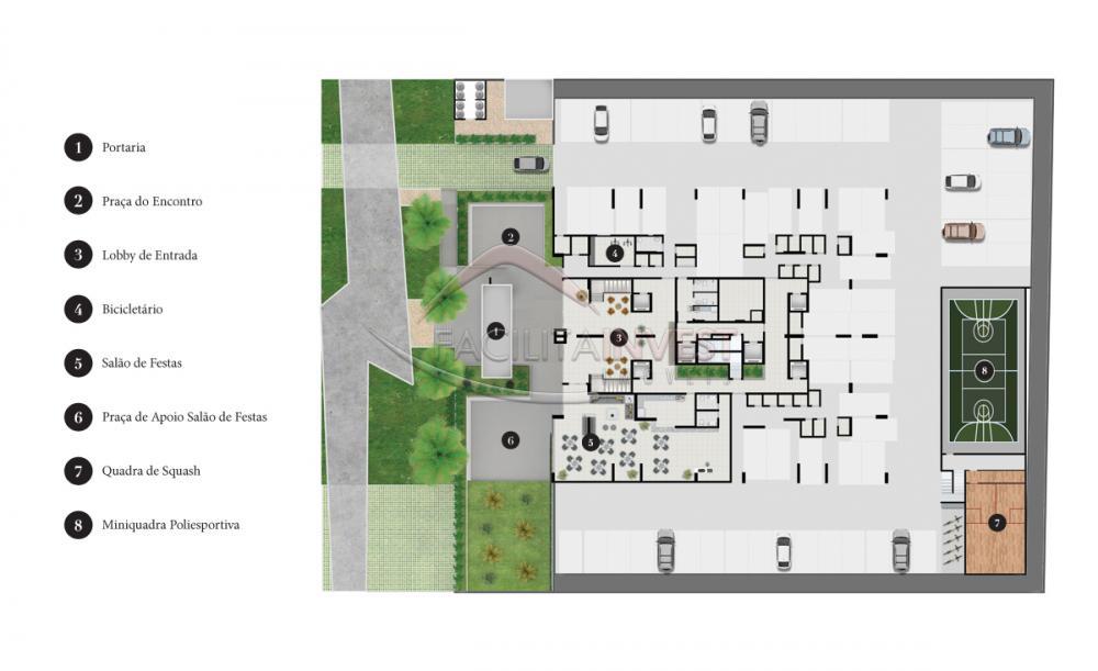 Comprar Apartamentos / Apart. Padrão em Ribeirão Preto apenas R$ 1.376.019,85 - Foto 15