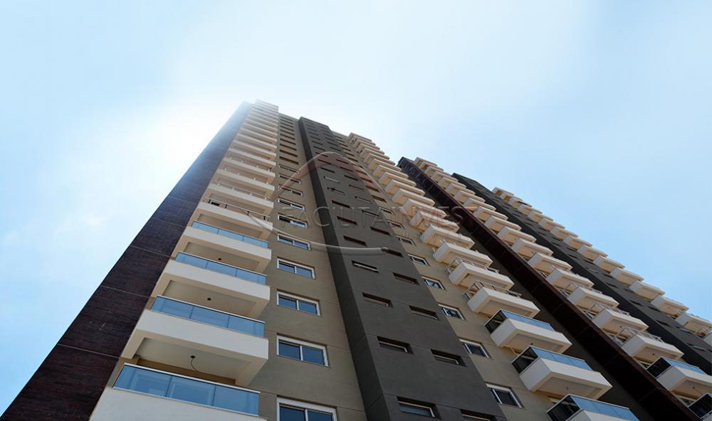 Comprar Apartamentos / Apart. Padrão em Ribeirão Preto apenas R$ 1.376.019,85 - Foto 10