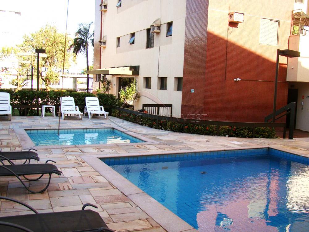 Alugar Apartamentos / Apart. Padrão em Ribeirão Preto R$ 2.200,00 - Foto 19
