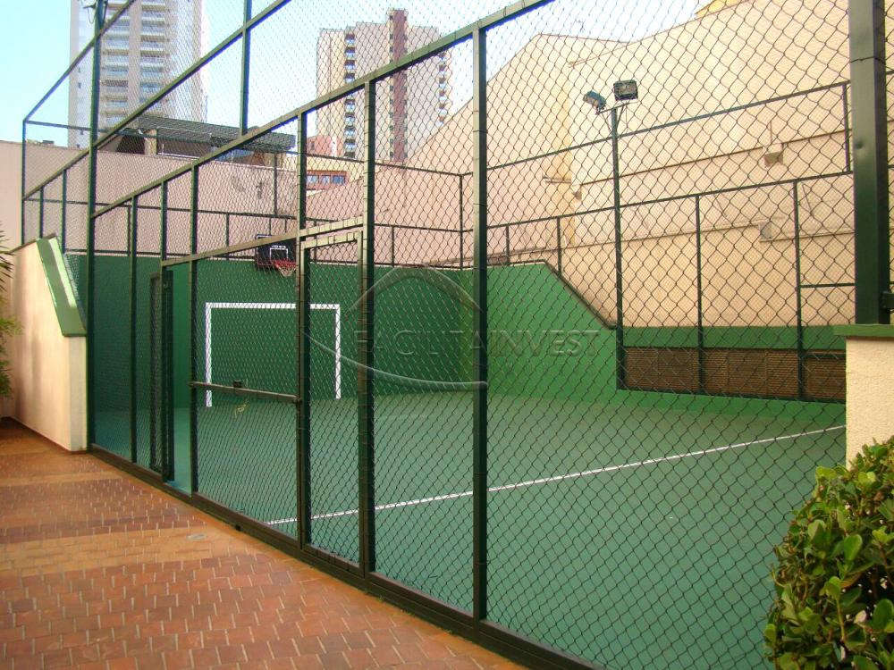 Alugar Apartamentos / Apart. Padrão em Ribeirão Preto R$ 2.200,00 - Foto 20