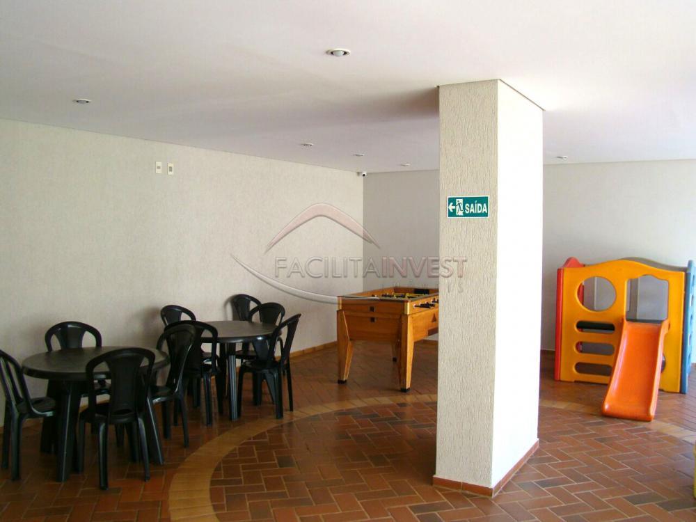 Alugar Apartamentos / Apart. Padrão em Ribeirão Preto R$ 2.200,00 - Foto 21
