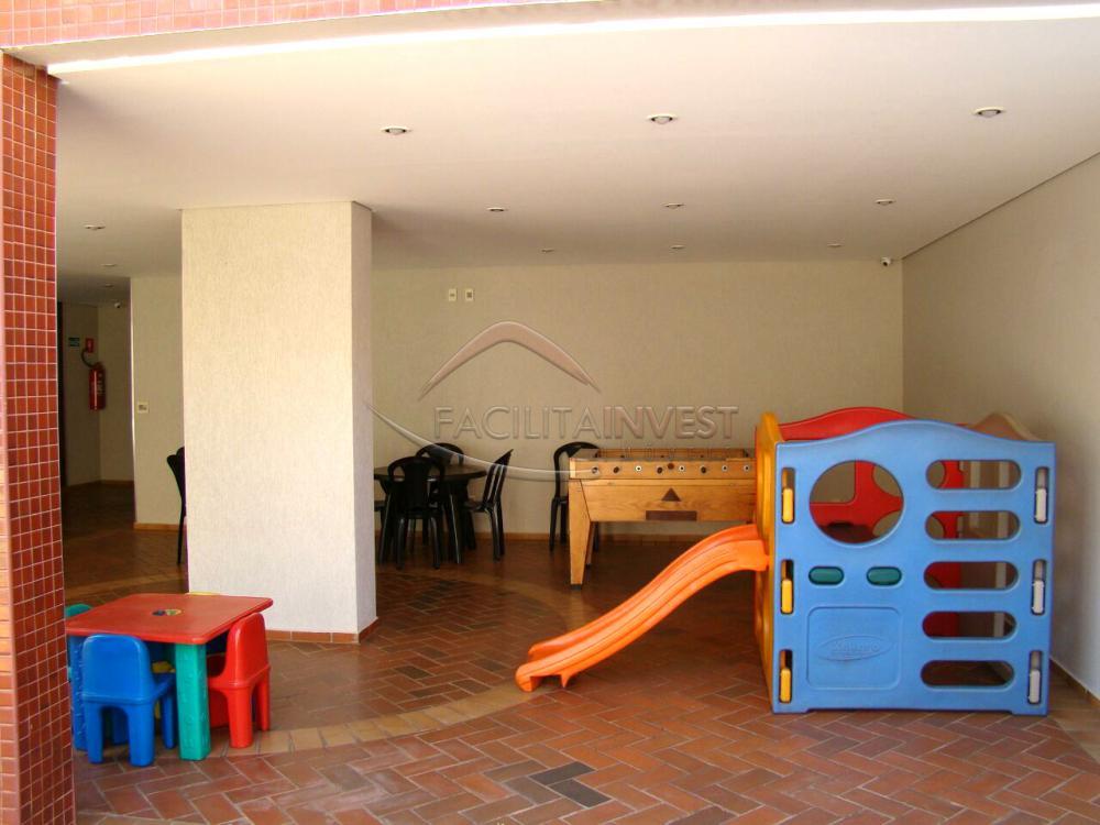 Alugar Apartamentos / Apart. Padrão em Ribeirão Preto R$ 2.200,00 - Foto 22