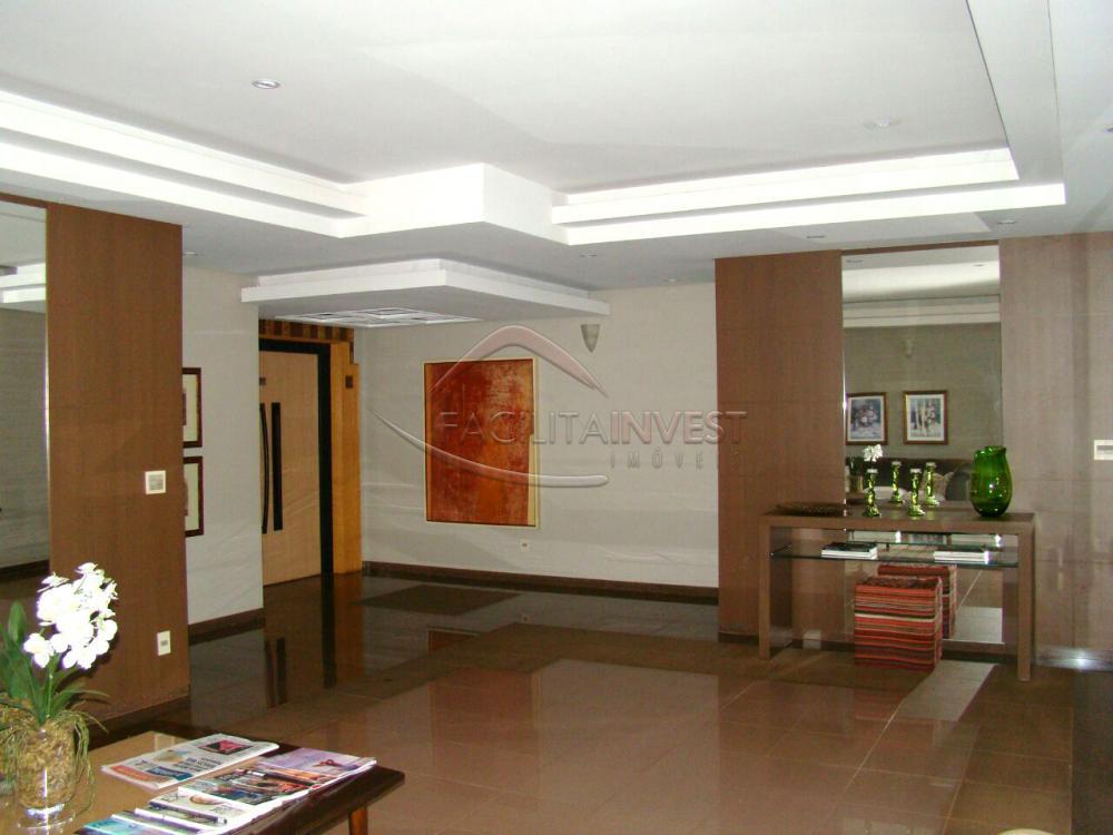 Alugar Apartamentos / Apart. Padrão em Ribeirão Preto R$ 2.200,00 - Foto 23