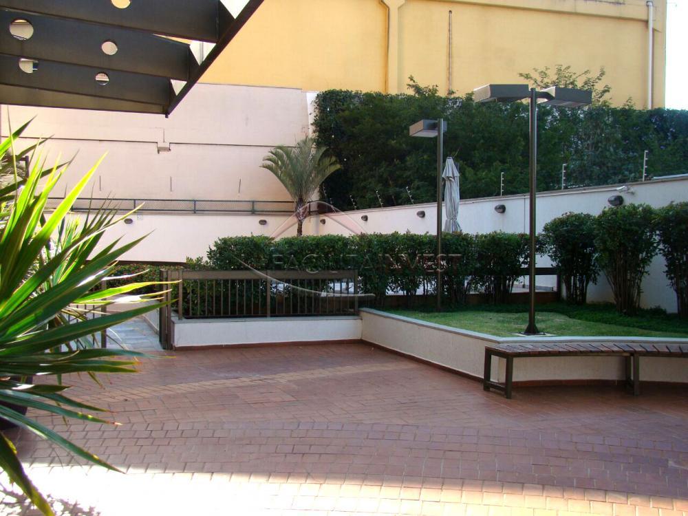 Alugar Apartamentos / Apart. Padrão em Ribeirão Preto R$ 2.200,00 - Foto 24