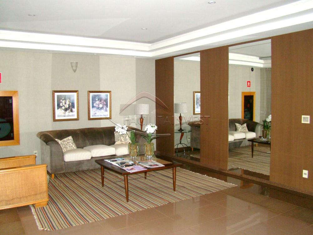Alugar Apartamentos / Apart. Padrão em Ribeirão Preto R$ 2.200,00 - Foto 25