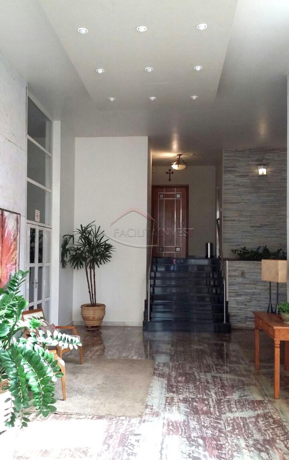 Comprar Apartamentos / Apart. Padrão em Ribeirão Preto apenas R$ 430.000,00 - Foto 24