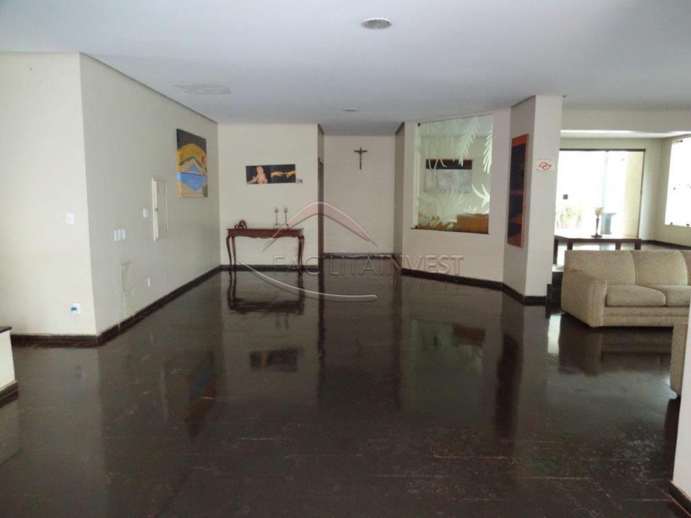 Comprar Apartamentos / Apart. Padrão em Ribeirão Preto apenas R$ 840.000,00 - Foto 32