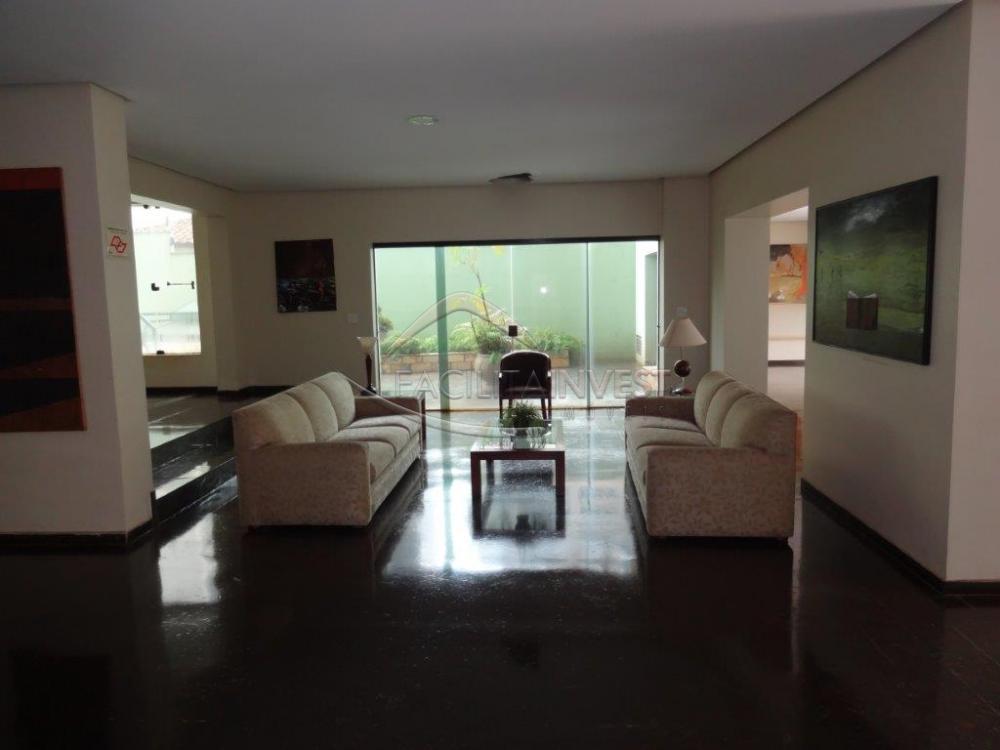 Comprar Apartamentos / Apart. Padrão em Ribeirão Preto apenas R$ 840.000,00 - Foto 33