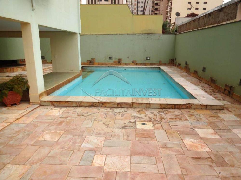 Comprar Apartamentos / Apart. Padrão em Ribeirão Preto apenas R$ 840.000,00 - Foto 35