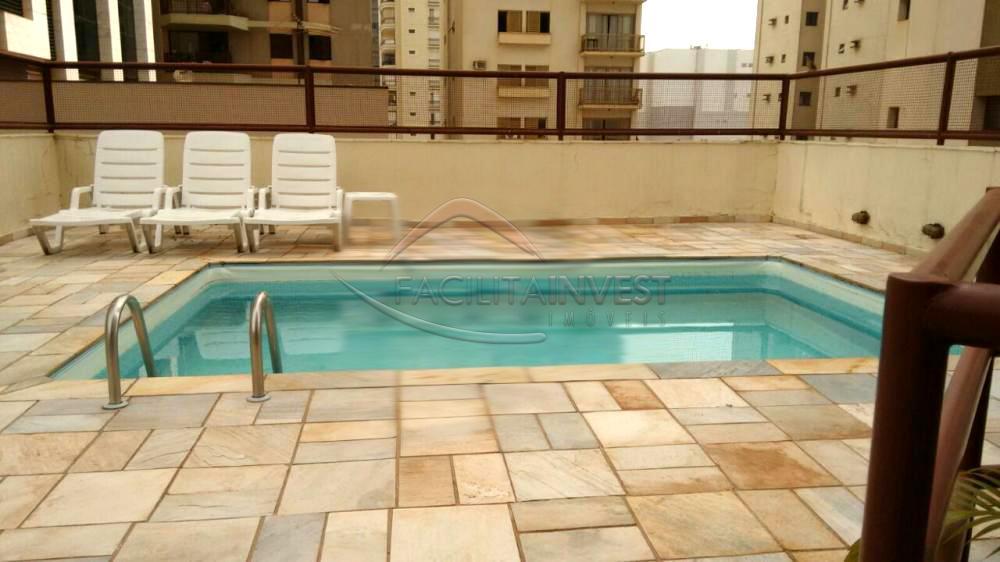 Alugar Apartamentos / Apart. Padrão em Ribeirão Preto apenas R$ 1.400,00 - Foto 28
