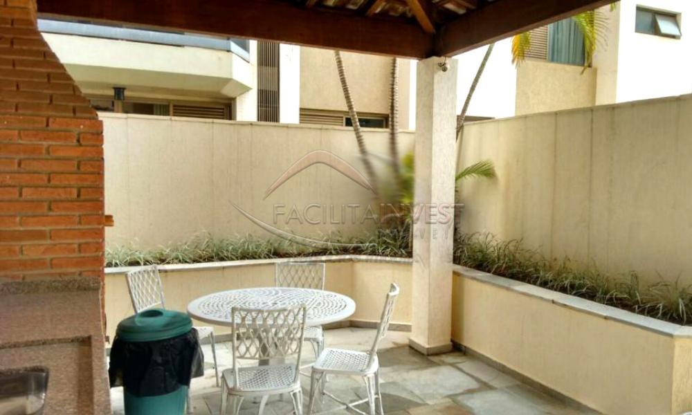 Alugar Apartamentos / Apart. Padrão em Ribeirão Preto apenas R$ 1.400,00 - Foto 31