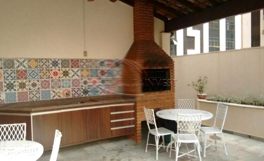 Alugar Apartamentos / Apart. Padrão em Ribeirão Preto apenas R$ 1.400,00 - Foto 30